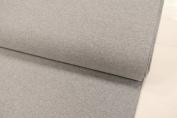 Feinstri Brush NDCHEN Cuffs – Light Grey Marl M
