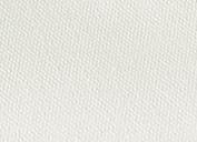 Roc-lon Roc-Lonmulti-Purpose Cloth (Mpc) 24 x 36 Cuts Rolled 9/Ctn Polyester/30% Cotton, 70% polyester/30Percentcotton, White