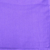 Tiny Dots on Lilac/Purple Leading Brand 100% Cotton Fat Quarter FQ Quilting, Bunting, Craft Fabric FQ128D
