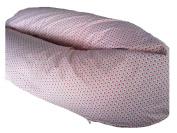 Atelier Miamia Pillow Side Sleeper Pillow Limited Edition