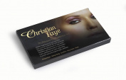 CHRISTIAN FAYE Professional Kit