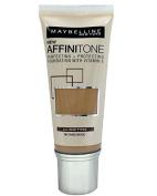 Affinitone Foundation 30 Sand Beige 30 ml
