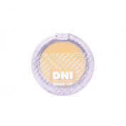 Corrector Compact Cover Make Up · 4 gr Light