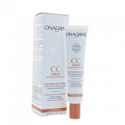 Onagrine CC Cream Extreme Perfection Complexion Perfecting Care 40ml - Colour : Golden