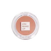 Blushing For Cheeks Powder Effect Velvet Compact Rouge Velvet · 3 gr Soft Orange