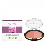 lepo Blusher Double – N.10