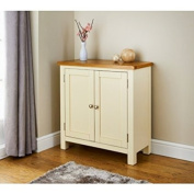 Compact Newsham Range To Tie Your Living Room Sideboard