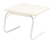 Aidapt Bed ReadingWriting Table (Eligible for VAT relief in the UK) by Aidapt