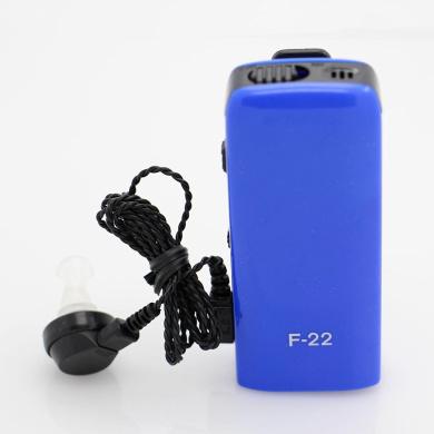 PuMaple Professional Pocket Ear Hearing Aid Sound Amplifier Hearing Enhancemen sound amplifer Hearing Enhancer