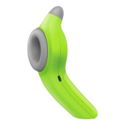 care eye massager - TOOGOO(R)care eye new massager anti-vibration eye care instrument myopia small mini eye Massage green