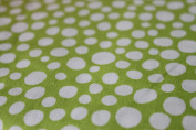 Cotton Patchwork Fabric