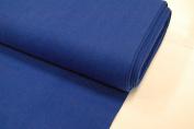 Feinstri Brush NDCHEN Cuffs, Royal Blue M