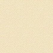 Cotton fabric - Fat Quarter - Andover - Crystal Farm - Meadow Linen