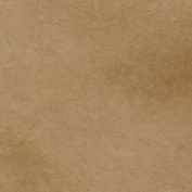 Synthetic Paper Light Brown 1.05 m wide
