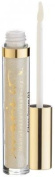 Marie W. Gloss Serum – 01 Clear 3.5 ml