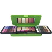 Nouba Cosmetic Bag Beauty Pop 179