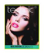 Technic Big Book of Beauty Make-up Sets