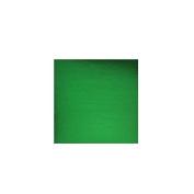 10 x WEDDING CAKE Coaster Green Mirror – Rectangular, 29 x 29 cm