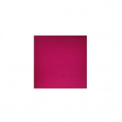 10 x Cake Coaster Pink Mirror – Square – 29 x 29 cm