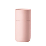 Zone Peili Mill Wood, Nude Pink), approx. 11.5 |/372100 | 5708760657919