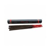 Dragon Fire Incense Sticks