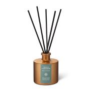 Crabtree & Evelyn White Cardamom Diffuser, 200 ml