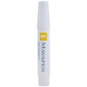 Mavala Nail Care Mavapen Cuticle Oil 4.5ml