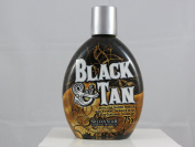 Millennium BLACK & TAN 75X Bronzer Indoor Dark ACCELERATOR Lotion Tanning N And by Millennium Tanning Products