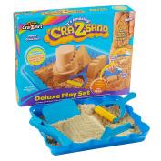 Cra-Z-Art Cra-Z-Sand Deluxe Playset