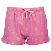 Young Original Girls' Bella Knit Shorts