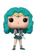 Funko - Figurine Sailor Moon - Sailor Neptune Pop 10cm - 0889698137591