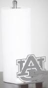 Henson Metal Works Auburn University Collegiate Logo Paper Towel Holder