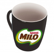 Milo Colour Change Mug