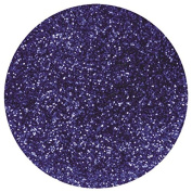 Brilliant Glitter Fine Navy 10g