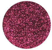 Brilliant Glitter Fine Burgundy 10g