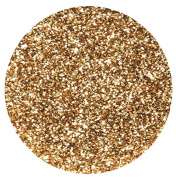 Brilliant Glitter Fine Old 10g
