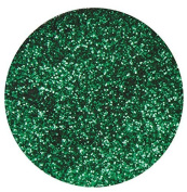 Brilliant Glitter fine green 10g