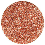 Brilliant Glitter fine copper 10g
