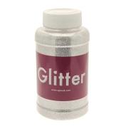 Extra Large 450g Glitter Pots