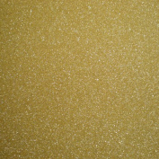 5 X A4 SHEETS NON SHED GLITTER PAPER