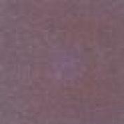 4512765 - Embossingpuder, 10 g, braun