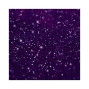 Rainbow Dust Sparkle Graphite Halloween - 55016