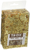 To-Do 88785 Tamise 3.5 gr, Synthetic Fibres, Gold, 8 x 4 x 15 cm