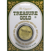 Treasure Gold - Classic