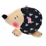 YNuth Needle Pin Cushion Sewing Accessory Hedgehog Shaped Needle Pin Cushion
