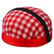 Diy Ball Shape Pin Cushion Elastic Needle Wrist Belt Sewing Tool Accessories