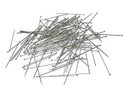 Hobby Components 20g Box of General Purpose Pins