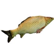Beyond@ Fish Shape Cushion Toy