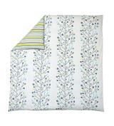 Scion Blood Living Fresh Cotton Duvet Cover 240 x 260 cm