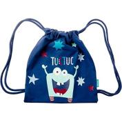 Tuc Tuc 38494 – Maternity Bag
